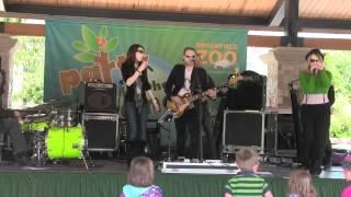 Radio Rock Demo Video