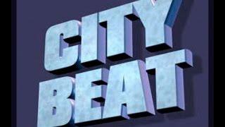 City Beat Live - Soul Man - September 2016