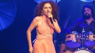 Claudia Cunha - Vaca Profana/ Divino Maravilhoso