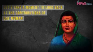 Remembering Savitribai Phule and Her Legacy