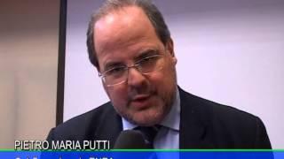 """""""LE TECNOLOGIE DELLE FONTI RINNOVABILI DI ENERGIA"""""""