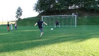 Penalta02