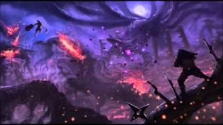Naruto Shippuden OST - Legendary Uchiha