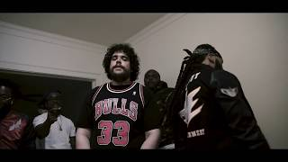 RPG - Friday The 31st (ft Montana Of 300)