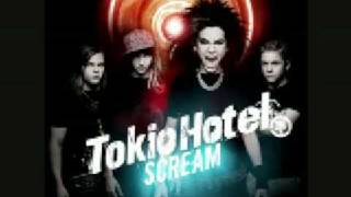 Tokio Hotel - Monsoon (Bill's Voice With Piano)