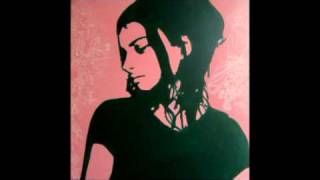 Mazzy Star - Sometimes Always (live)