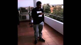 GUGAINNA - A.B.F. (Mast.DreamBox.Lr Camala) 2k15
