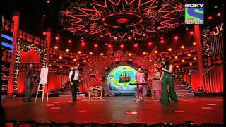 Entertainment Ke Liye Kuch Bhi Karega - Episode 22