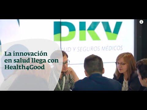 DKV Health4Good