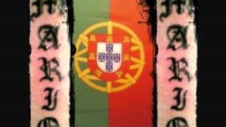 MUSICA DE BAILE PORTUGUESA