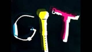 G.I.T. - 6ºC