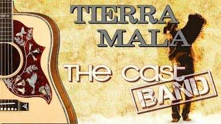 TIERRA MALA - LOS CHICHES VALLENATOS - HECTOR & THE CAST BAND (COVER)