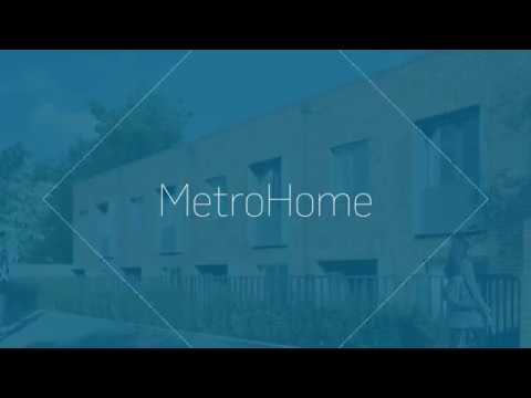 MetroHome: Our story