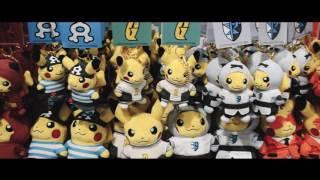 JANO LIVE  TOKYO UNIT BY FINEPLAY