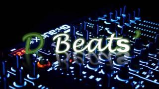 NEW!! Rap/Hip Hop/Grime Beat D'Beats' - MurdaD Instrumental