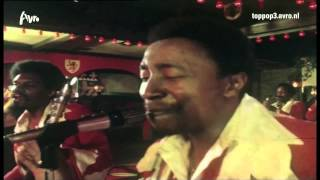 TOPPOP3: The Trammps - Disco Inferno
