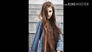 Long Hair Subliminal - by Zoe Subliminal Center