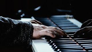 """So Alone"" - Emotional Sad Piano Hip Hop Beat"