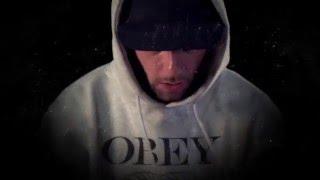 KMI -  Qui tire les ficelles (Official Video)