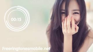 We Don't Talk Anymore (Marimba Remix) Ringtone | Best ringtones for iPhone and Android