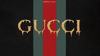"(FREE) Drake Type Beat - ""GUCCI"" 