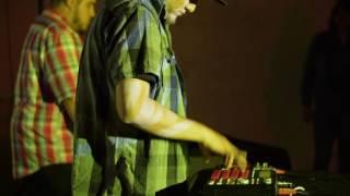 PUTRID BEATS x PHANTOM THRETT LIVE @ THE RIPPLE EFFECT (Pomona, CA)