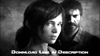 The Last of Us Ringtone FREE DOWNLOAD