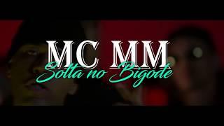 Mc MM - Mexeu com mm Corre (VídeoClipe Oficial) Tropa do R7 (KondZilla)