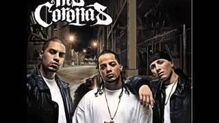 Tres Coronas - 07 - El Alma El Diablo