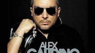 Alex Gaudino ft Crystal Waters - Destination Calabria