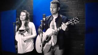 The SoundARC Sessions - Ben Drake - 'Should Have Left It Alone'