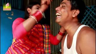 Paying guest   Bengali Short Film  Part 1 Shomik   Sayani Purple Theatre width=