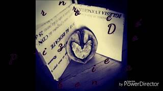 Pobre - corazón ( Como explicarle al corazon que hoy te vas)