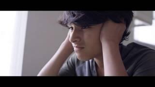 David Lamus - Hijos de Luz - Feat. Ace