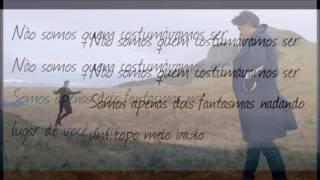 Two Ghosts - Harry Styles Tradução (Pt/Br)