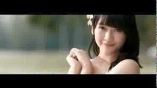 Salinan JKT48   Musim Panas Sounds Good!