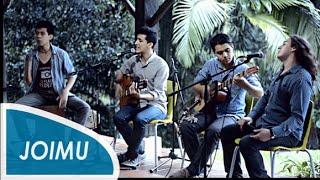 Sirena - Sin bandera (Cover Julian Olarte) Live Session JOIMU