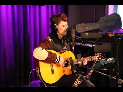 kiesza-what-is-love-live-ruuddewildnl-radio-538