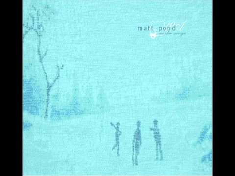 matt-pond-pa-i-want-to-see-the-bright-lights-tonight-givemeseaurchin