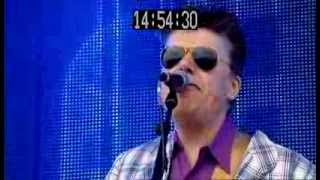 You Don't Own Me - The Blow Monkeys - Live at Rewind 2013