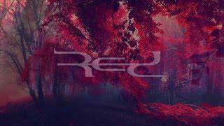 RED - Of these Chains (Lyrics / Sub. Español)
