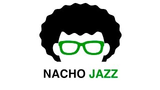 Nacho Jazz Editorial WWE UK Championship Tournament