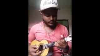 MC Davi - Ela Pode (Perera DJ) Lançamento Oficial 2016(Cavaco Cover Bhruno Cruz)