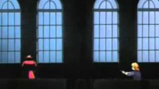 [Hellsing] Dimmu Borgir - Speak no Evil.avi