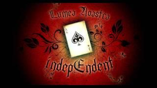Independent feat. Transa - Anturaj