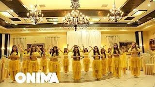 Phillauri : DUM DUM Video Dance Cover | Sahiba | Anushka Sharma | Diljit Dosanjh | Suraj Sharma |