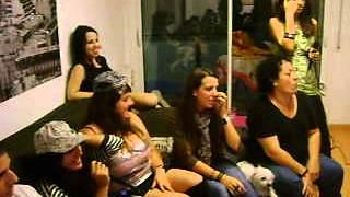 Je veux-Zaz karaoke