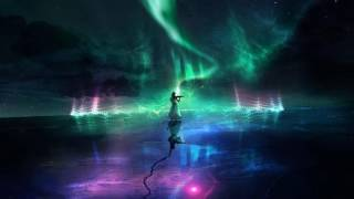 Most Epic & Powerful Music - 'Aurora Australis'