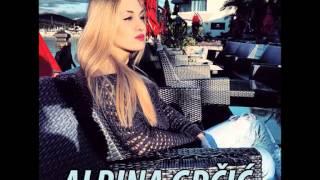 ALBINA GRČIĆ - STINE (COVER) - HIT FACTORY