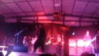 Saliva-Always Part 1 live!